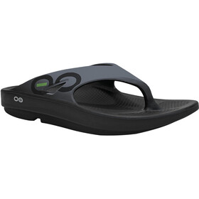 OOFOS Ooriginal Sport Sandals graphite